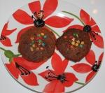 Cookies prontos